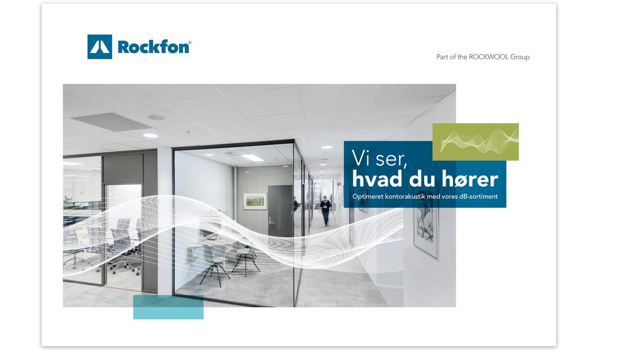 campaign illustration, db campaign, brochure cover, DK