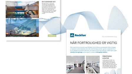 campaign illustration, db campaign, case study file mosaic, DK